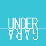 UnderGara
