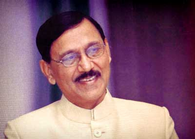 सरकारी होते हुए भी असरकारी  #मानस_डायरी - 3 | From Jayprakash #Manas_Diary - 3 (Dev Raj Birdi & Nadi)