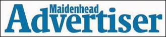 http://www.maidenhead-advertiser.co.uk/News/Areas/Marlow-Bourne-End-Flackwell/Bogus-window-cleaner-stole-cash-from-Flackwell-Heath-pensioner-06022014.htm