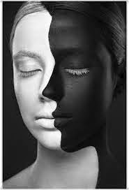 هل الإنسان الأبيض أذكى من الإنسان الأسود؟