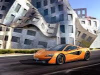 McLaren-570S-11.jpeg