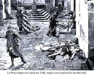 http://4.bp.blogspot.com/-1s37WK0eMuU/Tl5xVMVZ8eI/AAAAAAAAE3Y/M1x445M8Cpg/s1600/peste_negra_italia_1348.jpg