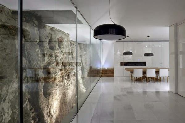Yeye Things-eng: Massive Rock Home Decor