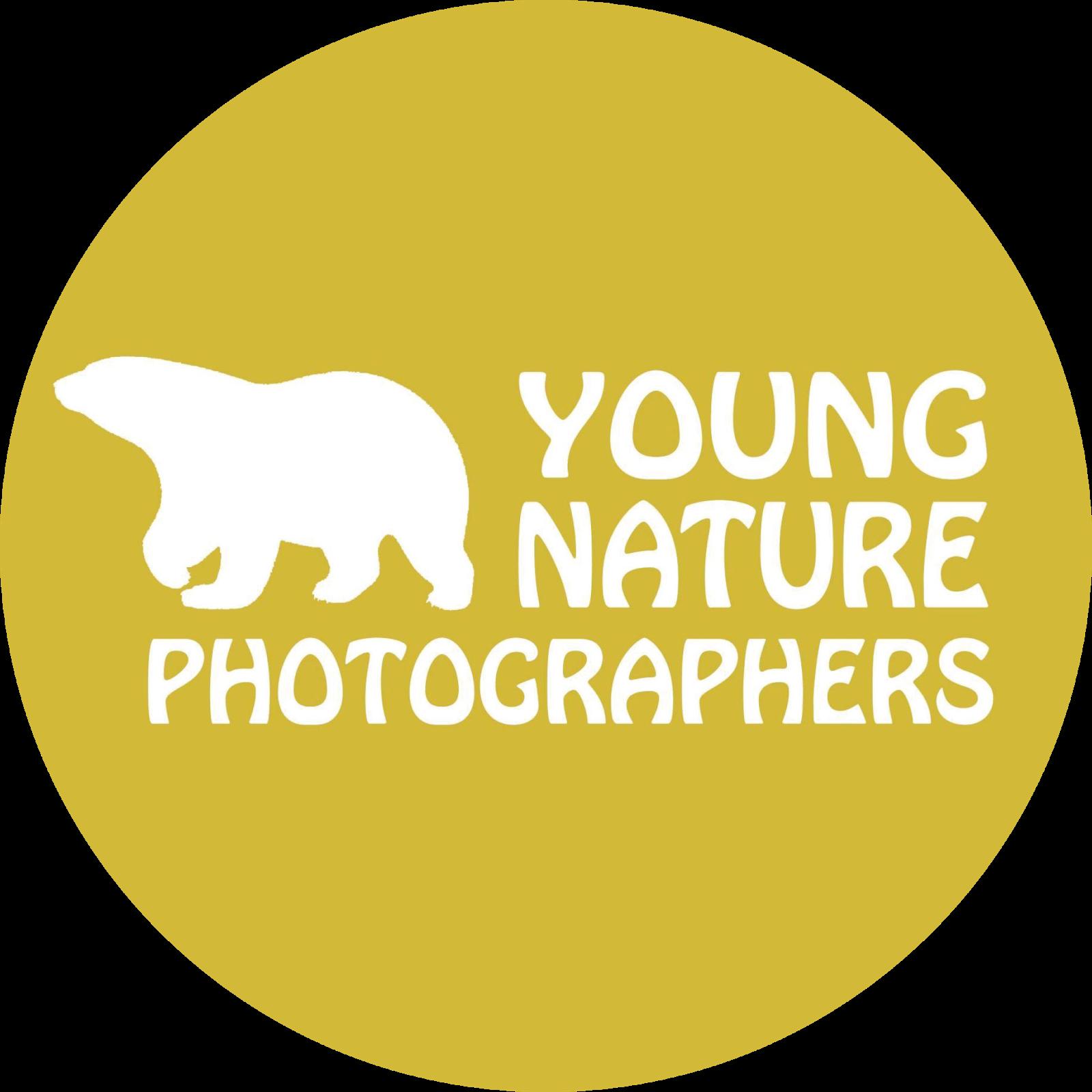 Comunitat internacional de joves fotògrafs de natura