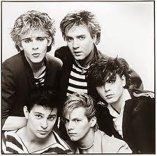 abonnement rock and folk, Best of Duran Duran, best songs Duran Duran, deezer prémium, Greatest Duran Duran, I believe all I need to know, Skin trade, The seventh stranger