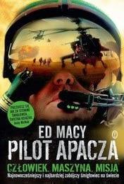 http://lubimyczytac.pl/ksiazka/191878/pilot-apacza
