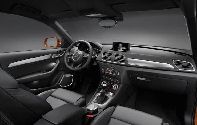 2012-audi-q3-interior