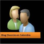 Divorcios en Colombia