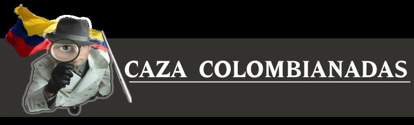 Caza Colombianadas