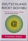Deutschland rockt sich neu