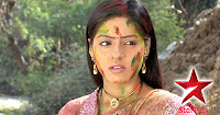 Diya Aur Baati Hum 17th March 2012 Photo Shoots Gallery