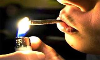 اضرار تعاطى المخدرات