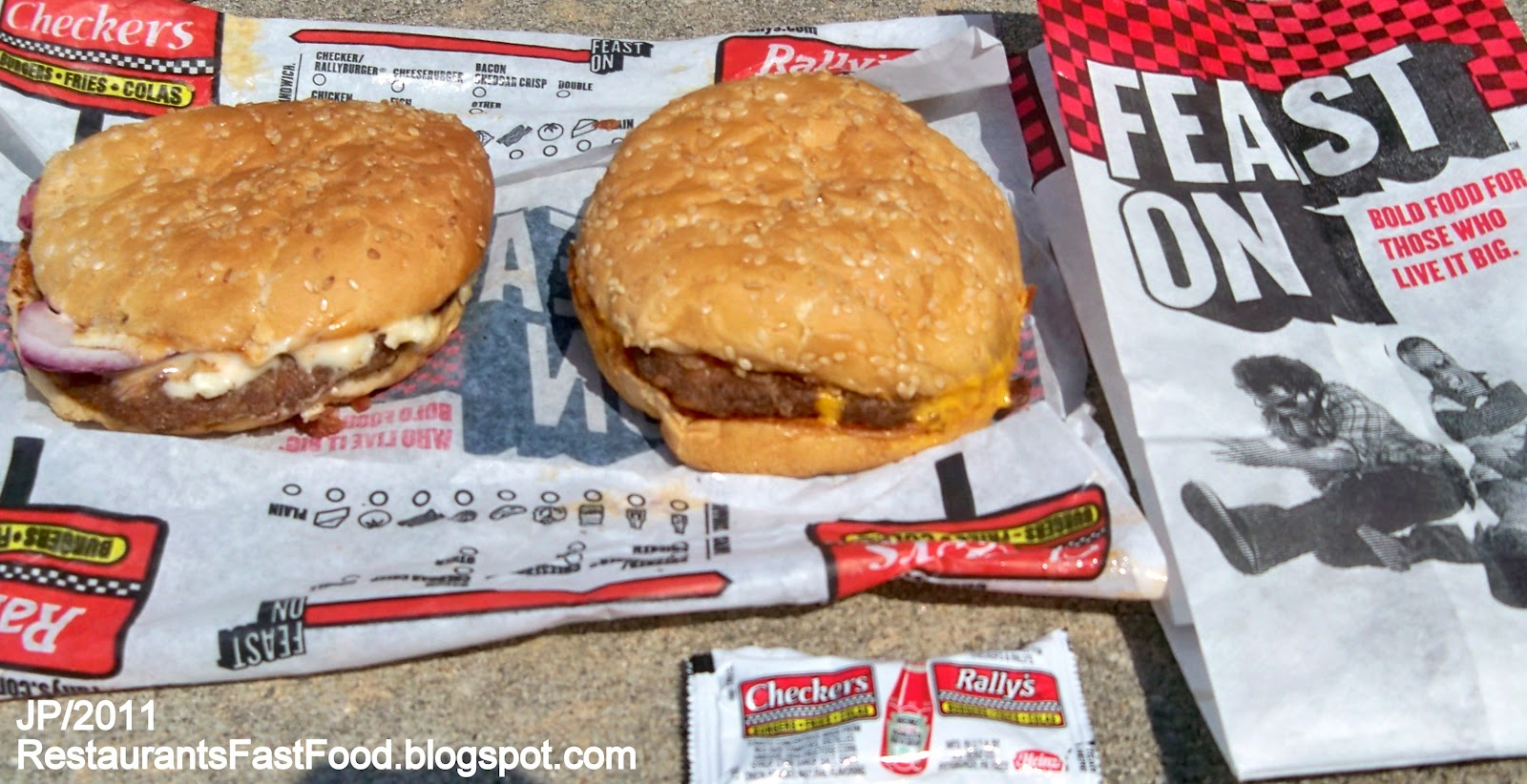 Restaurant fast food menu mcdonald 39 s dq bk hamburger pizza for Checkers fish sandwich