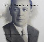 OSCAR LEME BRISOLA
