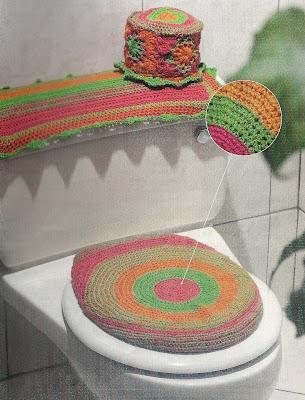Cobertores para baño ~ solountip.com
