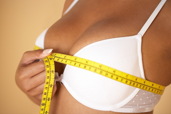 how to get bigger breasts naturally yahoo