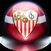 Málaga CF - 2014-2015 - Año de Gracia - Página 4 Sevilla