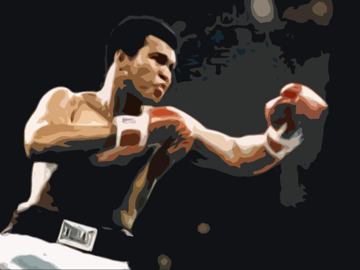 http://4.bp.blogspot.com/-1s9KJjPxpUU/Tfkx65UIp_I/AAAAAAAACt8/Sn0wZx-Kgtg/s1600/Boxing+wallpaper.jpg