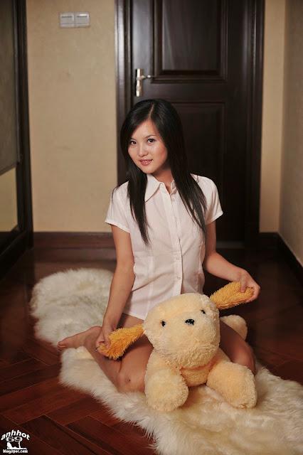 xiangxiang-amateur-01163867