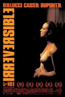Irreversible (2002) Monica Bellucci