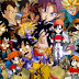 FILM DRAGON BALL GT FULL EPISODE SUB INDO
