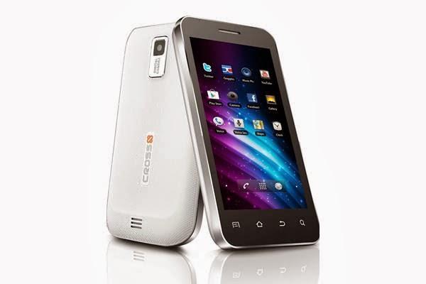 Daftar HP Android Lokal / China Murah Spek Bagus