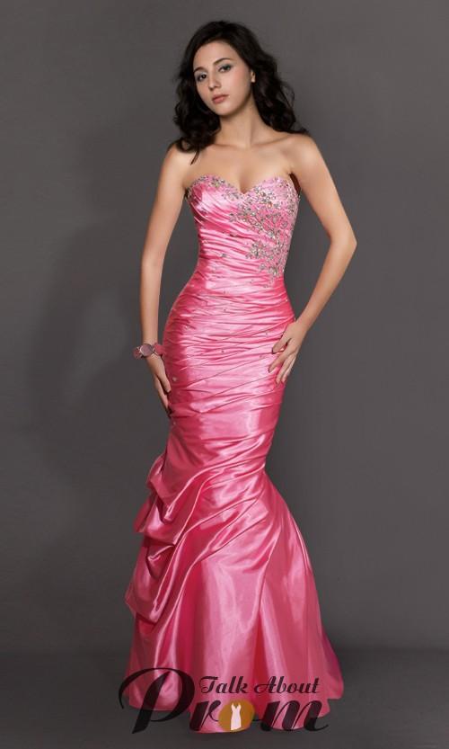 maisocalledlife: Prom 101 : Long Dresses ideas