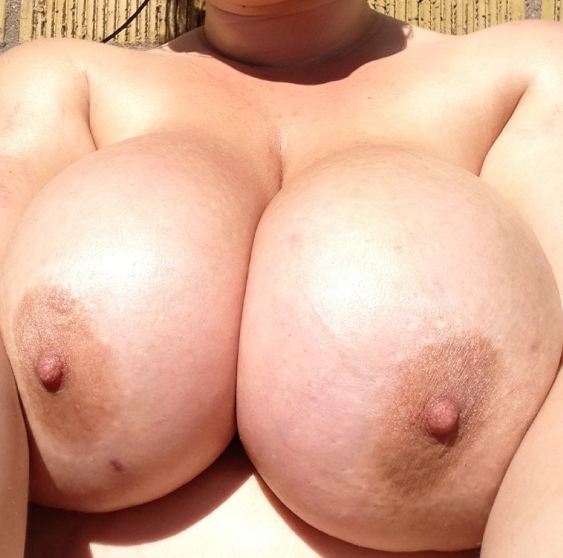 outcall sex stora gungande bröst
