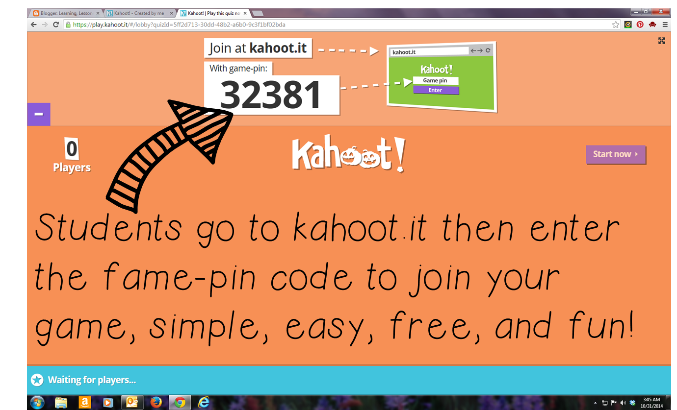 Kahoot game pin list | Gaming pc komplett