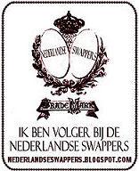 de Nederlandse Swappers