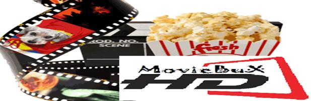 MovieBux