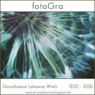 http://art-piaskownica.blogspot.com/2015/05/foto-gra-dmuchawce-latawce-wiatr.html