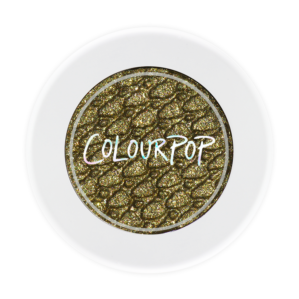 ColourPop-Hammered-Fall-In-Love-Fall-2014-Collection-Metallic