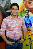 Naga Chaitanya photos-thumbnail-19