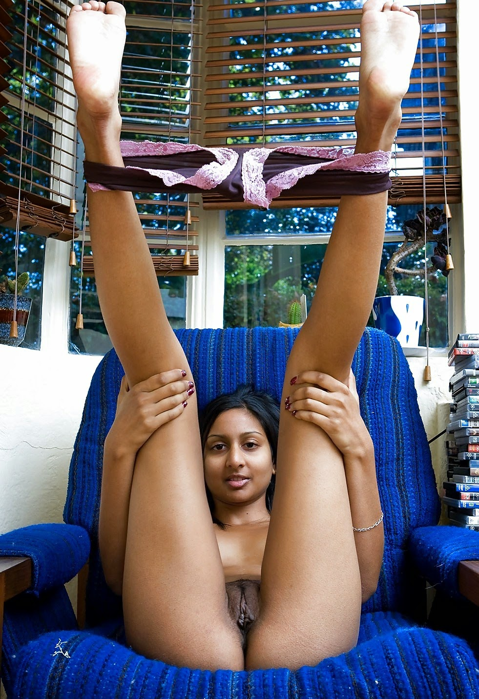 India Sex Tamil Good ◉ desi girls photos - tamil nude girls photos - indian nude