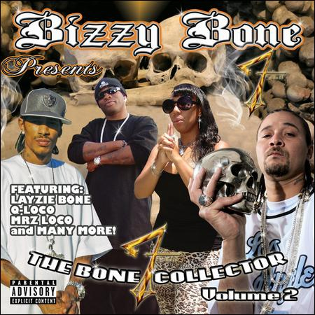 Bizzy_Bone-The_Bone_Collector_Vol._2-2011-CR