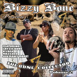 Bizzy_Bone-The_Bone_Collector_Vol._2-2011-CR