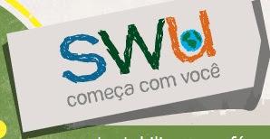 SWU PROGRAMAÇÃO 2011