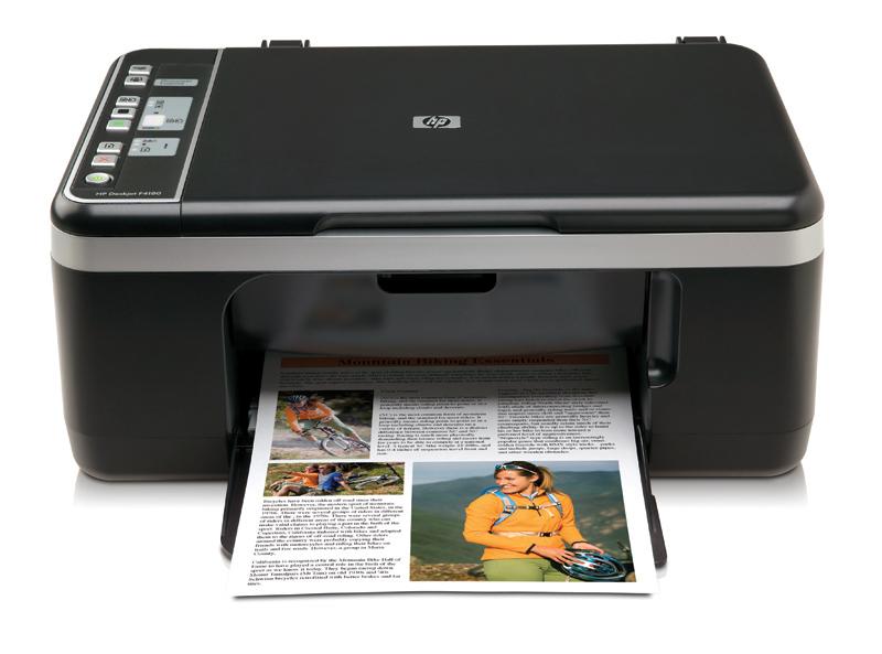 Hp deskjet printer errors archives hp printer support number.
