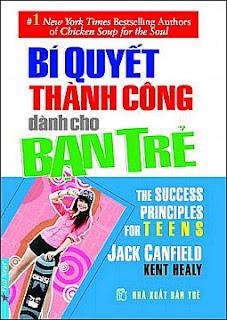 download sach hoc lam giau