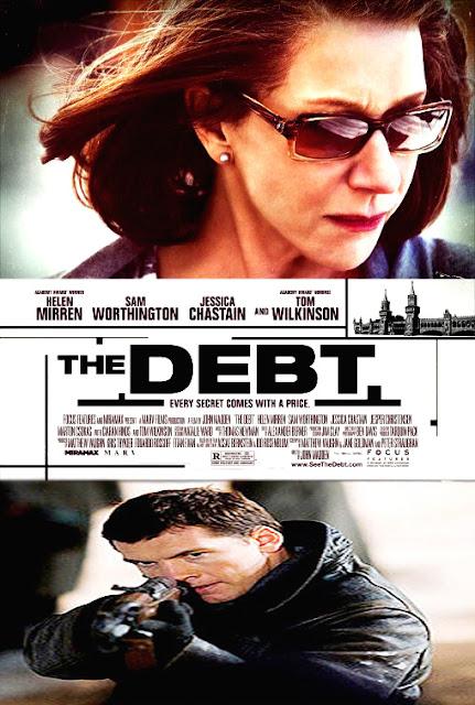 http://4.bp.blogspot.com/-1sODLF5BuiQ/TkPnEW4FJ9I/AAAAAAAAAvs/_9I6vU4__p4/s1600/the_debt_movie_2011_poster.jpg