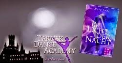 http://tarnek-dance-academy.blogspot.de/