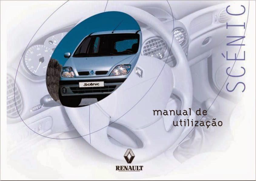manual do meu carro rh manualdomeucarro blogspot com MSN Em Portugues 1 Pedro 4 8 Em Portugues