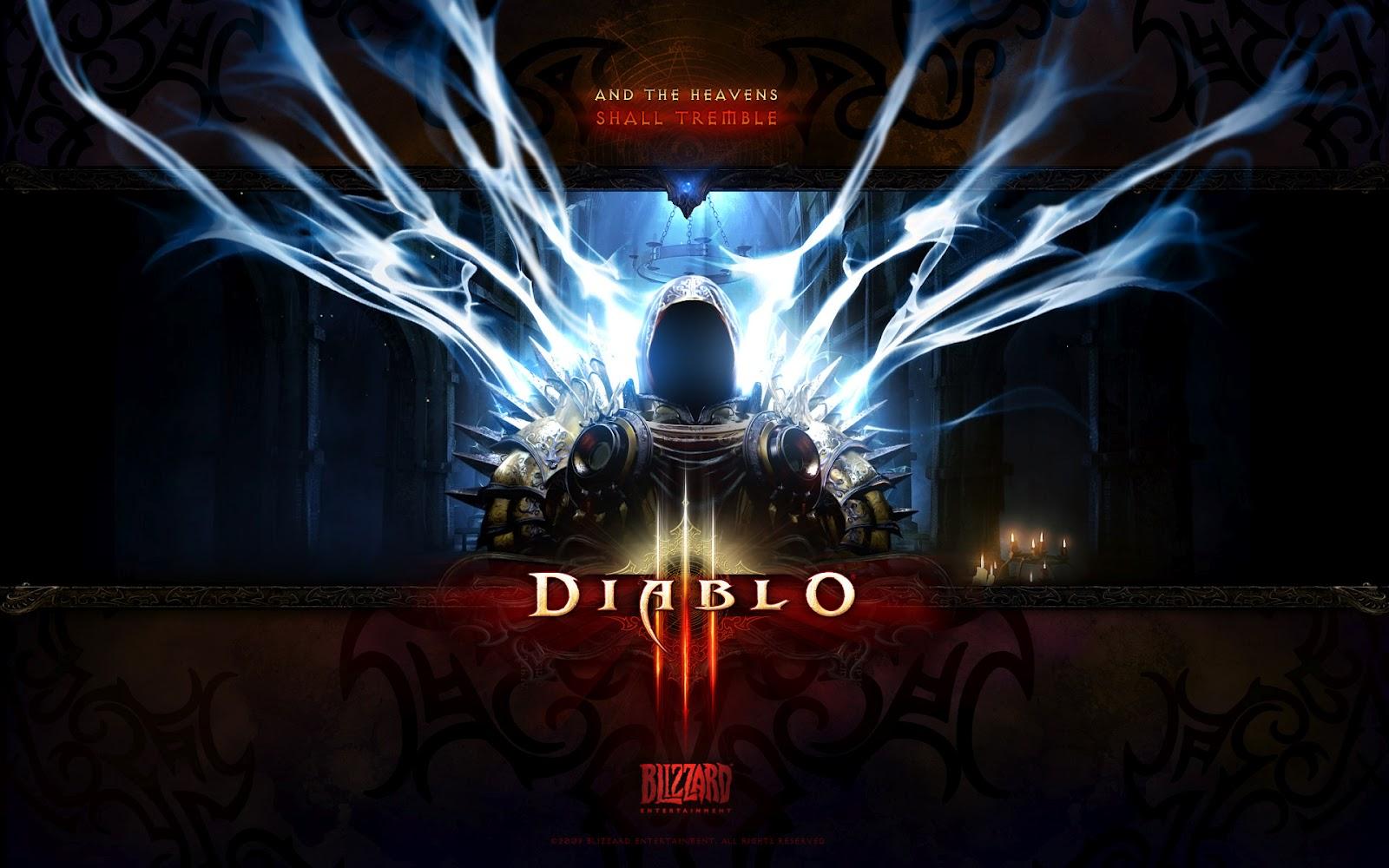 http://4.bp.blogspot.com/-1sQTI-I4YWA/T6fPJuTxC0I/AAAAAAAAIGY/BcQMfzpSY1o/s1600/Diablo3_Tyrael_wallpaper.jpg
