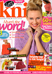k1 p1 update in april issue 2011