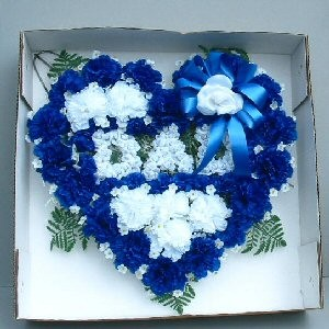 Buy Cemetery Flowers for Father's Day