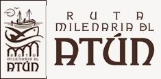 www.rutamilenariadelatun.com