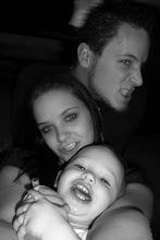 Sunday family photo