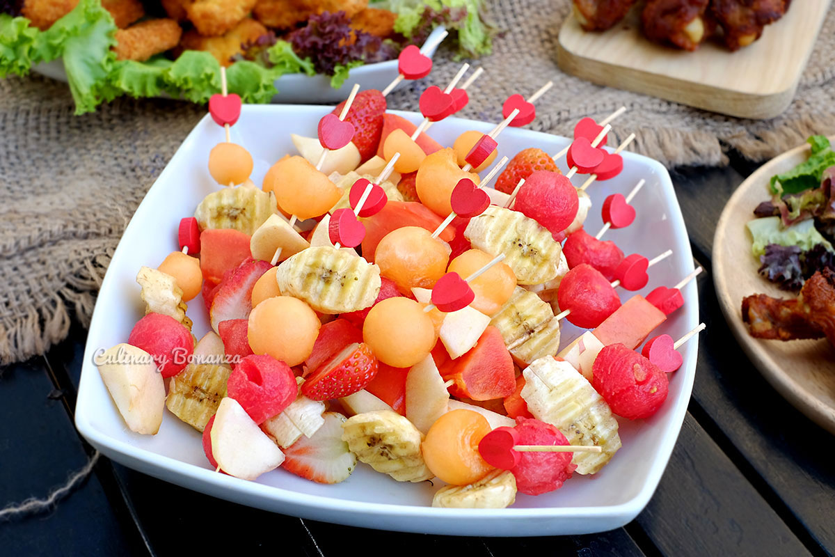 30 best picnic food ideas easy basket recipes brunch for Picnic food ideas for large groups