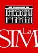La SIM (Société Industrielle de Mulhouse), 10 rue de la Bourse, Mulhouse